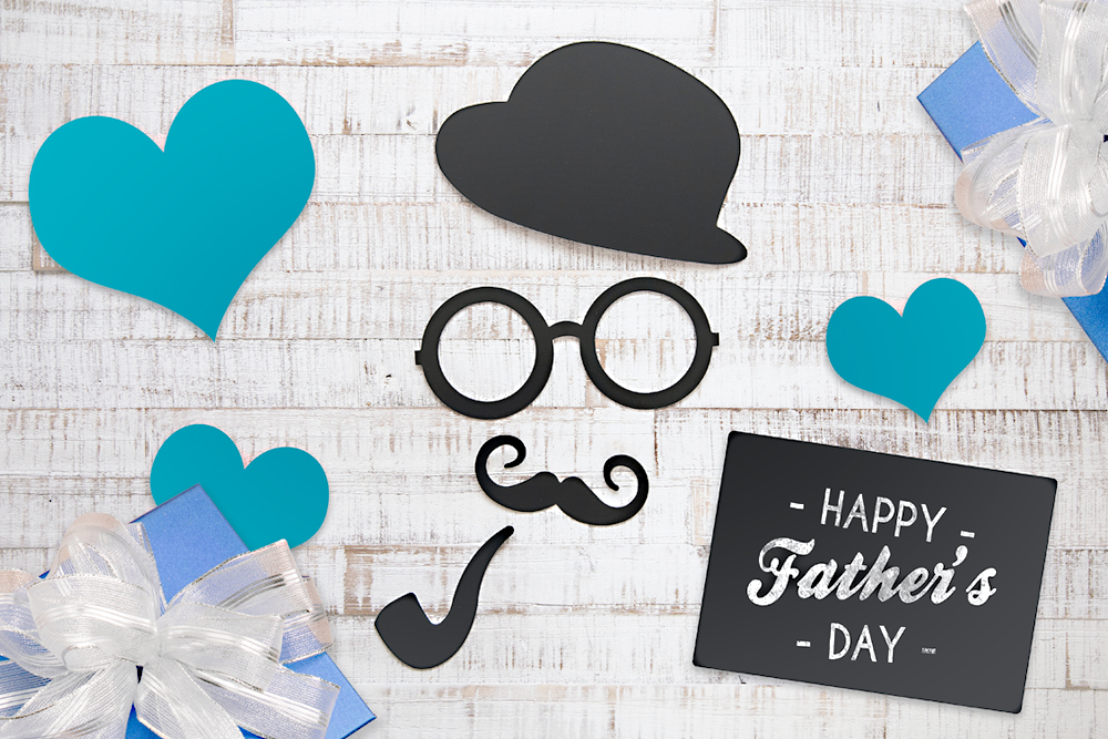 Father's Day - plenty of gift ideas on Dolceitaliano.it!