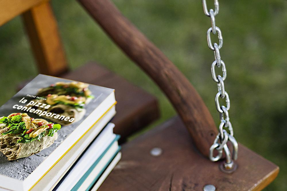 Ricette ma non solo: ecco i nostri libri per l'estate!