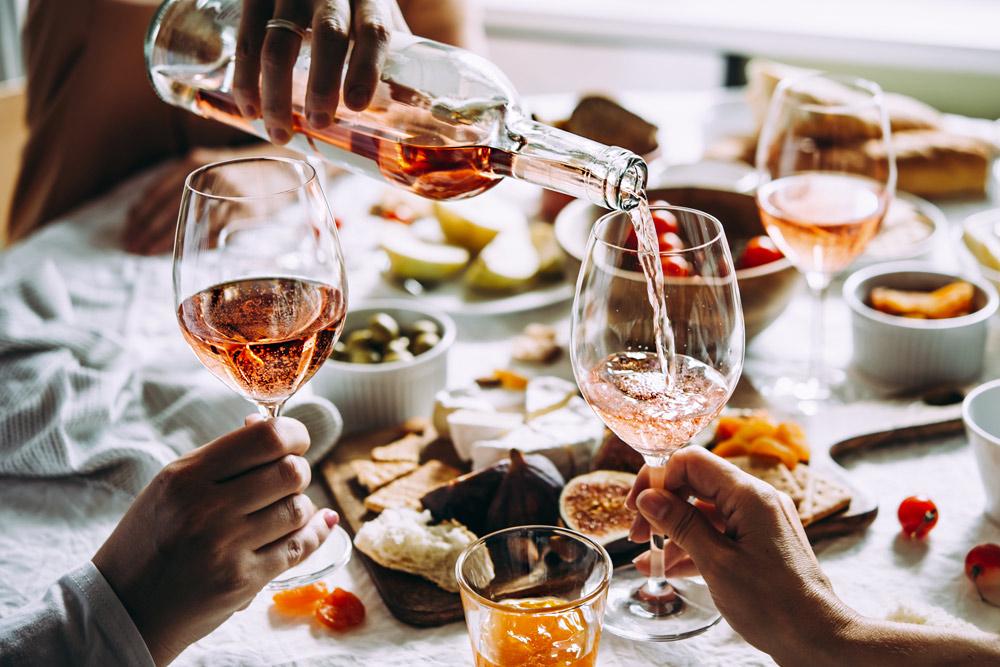 Happy Hour, tante novità su Dolceitaliano.it