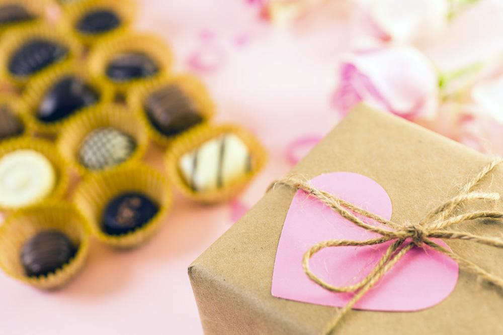 Laurea o maturità? Regala la gift card di Dolceitaliano.it