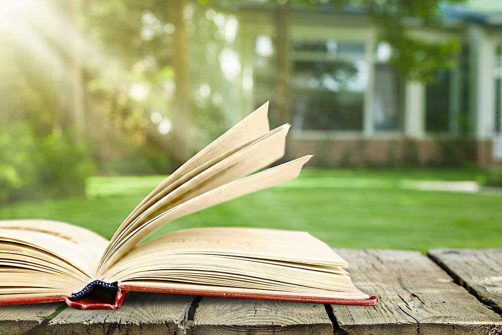 Nuove combo libri: -25% sui titoli di Italian Gourmet!