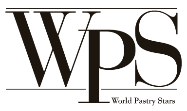 Exclusive Discount for WPS ticket!