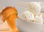 Ice cream & Co